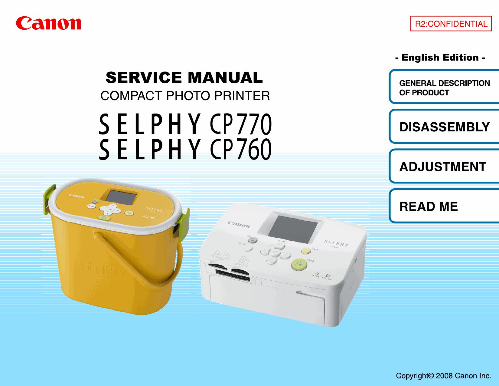 canon selphy cp770 cp760 service manual hp printer service manuals free download hp p1005 printer service manual